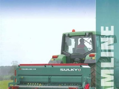 Halloy Machines agricoles et forestières - Galerie photos